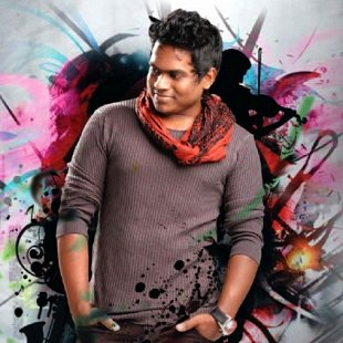 yuvan-shankar-rajas-u1-records-teams-up-with-two-guitars-for-an-independent-music-album-photos-pictures-stills