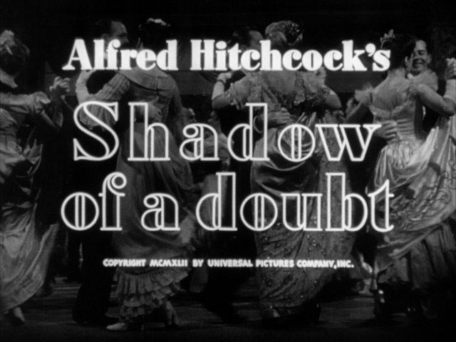 shadow-of-a-doubt-blu-ray-movie-title