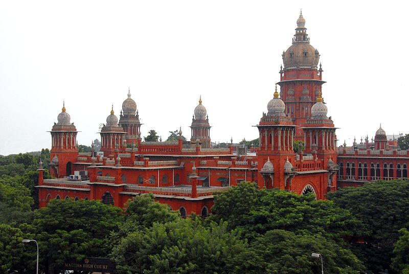 800px-Chennai_High_Court